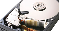 Computer hardware and software repair and support